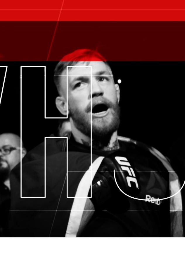UFC246_WYG_Main_V2 (0;00;01;25).jpg