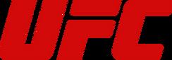 1200px-UFC_Logo.svg.png