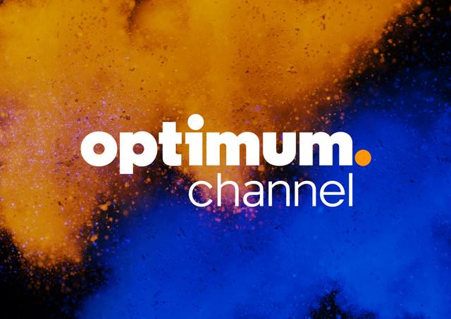 OPT CHANNEL_Orange_Blue.jpg
