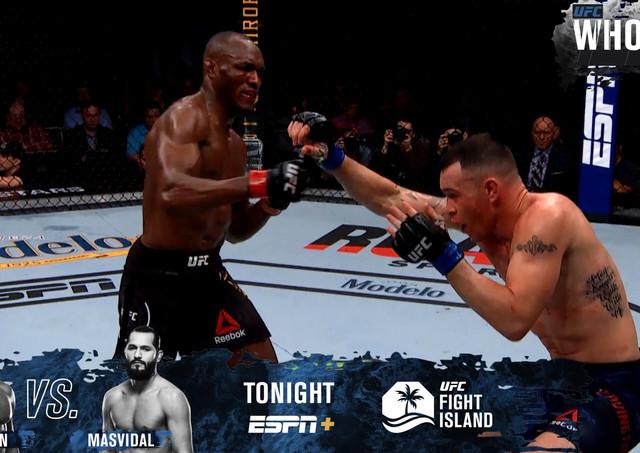 UFC251_WYG_Main_V2 (0;00;09;22).jpg