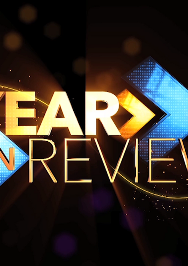 year in review logo.png