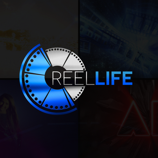 web-reellife.png