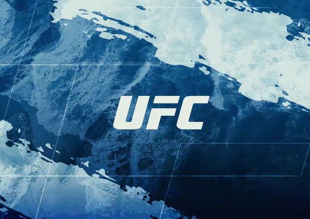 UFC251_WYG_Main_V2_2.jpg