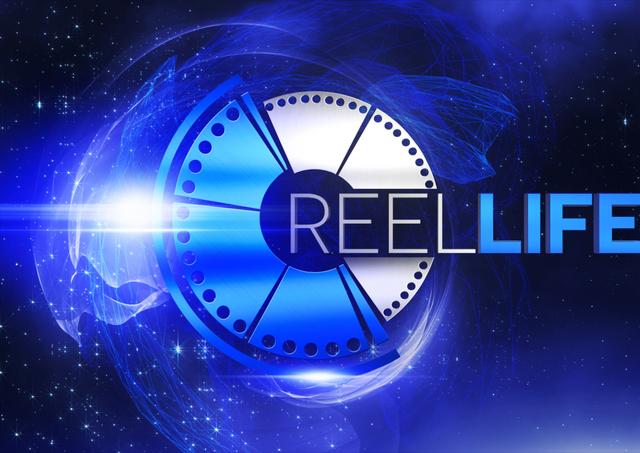 ReelLife- 2019 Rebrand-05.png