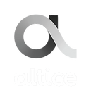 Altice Logo.png