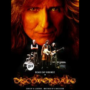 Discoverdale - Trailer & more info