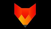 Fox logo black.png