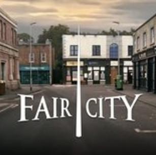Fair City - Promo & more info