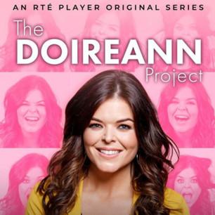 The Doireann Project - Trailer & more info