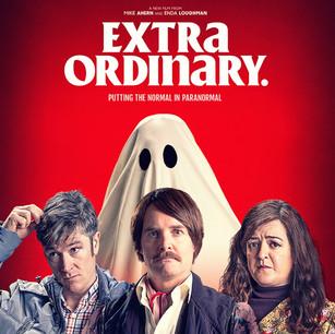 Extra Ordinary - Trailer & more info