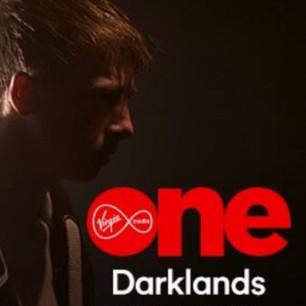 Darklands - Trailer & more info