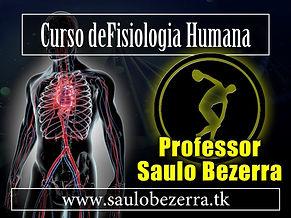 fisiologiahumana.jpg