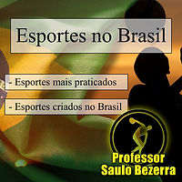 Esportes no Brasil.jpg