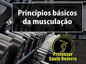 musculacao.jpg