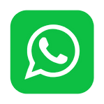 WhatsApp%20Logo%20Quadrado%20%C3%8Dcone%