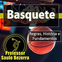 basquete.jpg