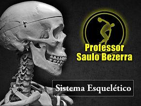 Questoes Esqueletico 2.jpg