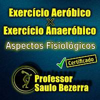 EXERCICIO_CERTIICADO.jpg