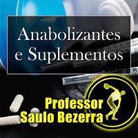 anabolizantes e suplementos.jpg