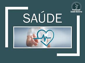 saude-140129075245-phpapp02.jpg