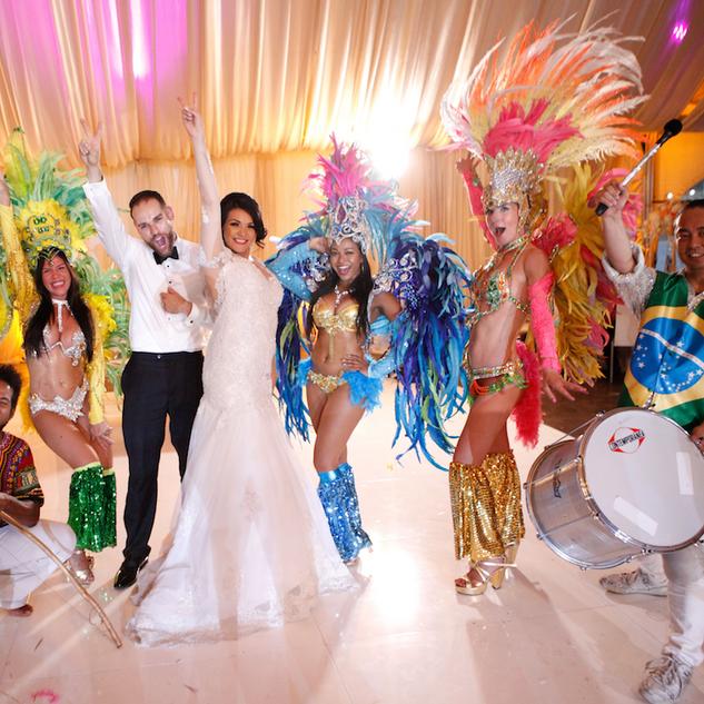 samba wedding.png