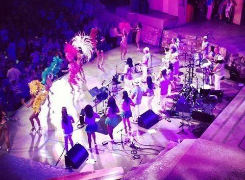 samba with THE band.jpg