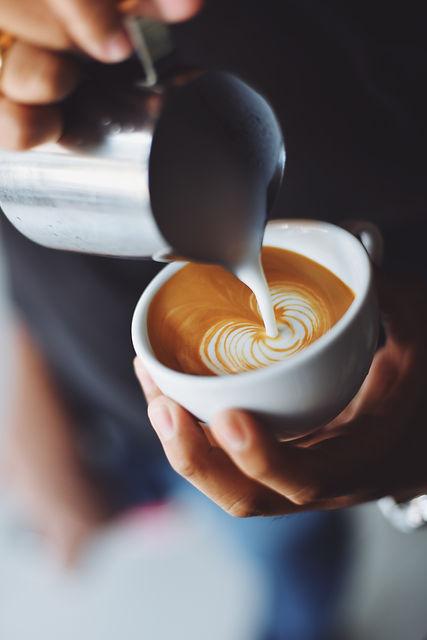 Café VDF.jpg