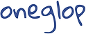 Logo Oneglop - Horizontal.png