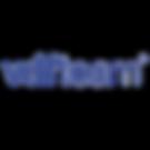 VDF team logo.png