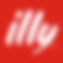 Logo Illy.png
