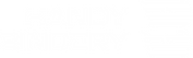HandyBindery_logo_RGB_white.png
