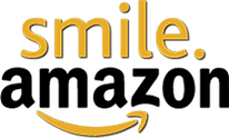 smile_amazon.png