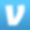 Venmo logo_edited.png