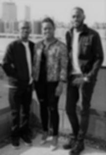 McConnaughey Family pic.jpg