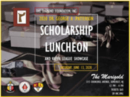 Luncheon Flyer.jpg