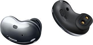 Samsung Ear Buds.jpg