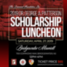 2019 Luncheon Flyer.png