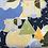 Thumbnail: Fleece Lined Soft shell