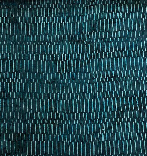 Andover fabrics Batik