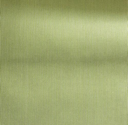 Makower Pin Stripe