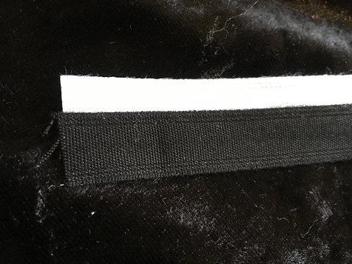 tubular boning casing... cotton