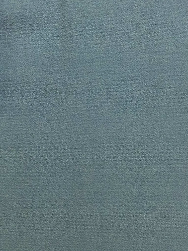 Light Weight Polyester Crepe