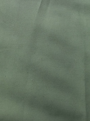 Lawn Cotton Lining Green