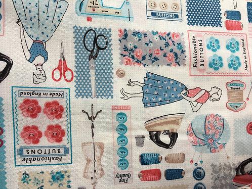 Makower stitch in time montage