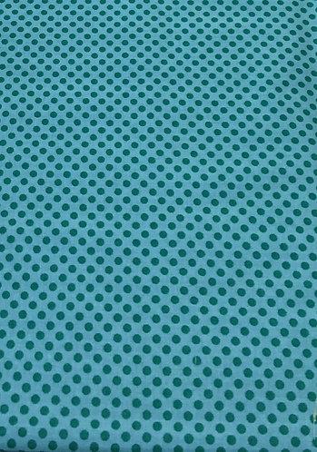 Makower spots