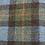 Thumbnail: Harris Tweed 100% Pure New Wool