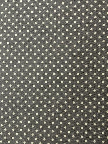 Basic  spot - Grey
