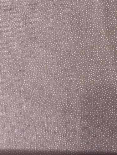 Tiny Dot Nude