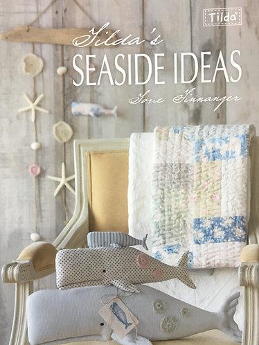 Tilda Seaside ideas