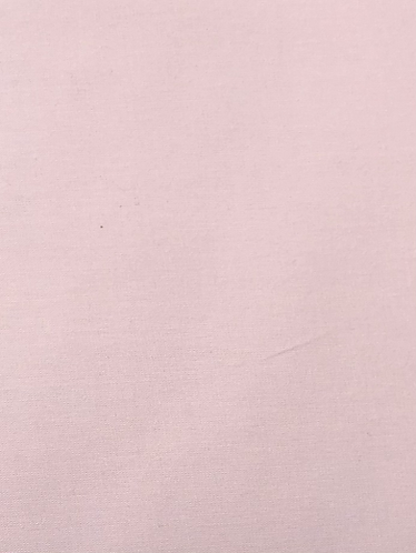 Lawn Cotton Lining baby pink